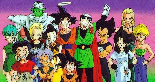 http://images.fanpop.com/images/image_uploads/dragonball-z-dragon-ball-z-135285_495_262.jpg