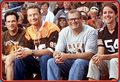 The Drew Carey Show Still