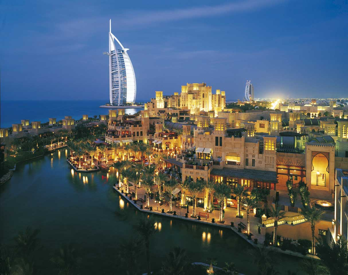 Dubai dubai photo 251428 fanpop for Images of the best