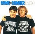 dumb and dumber - dumb-and-dumber photo