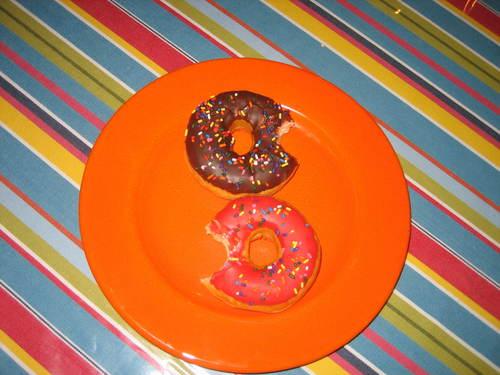 Dunkin Donuts wallpaper titled dunkin dounght