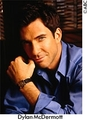 dylan mcdermott - the-practice photo