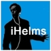 ed - ed-helms icon