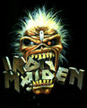 eddie - iron-maiden photo