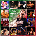 eddie guerrero - professional-wrestling fan art