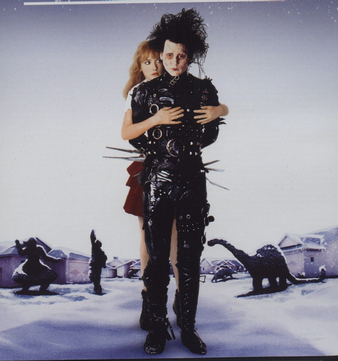 http://images.fanpop.com/images/image_uploads/edward-scissorhands-johnny-depp-180747_1162_1242.jpg