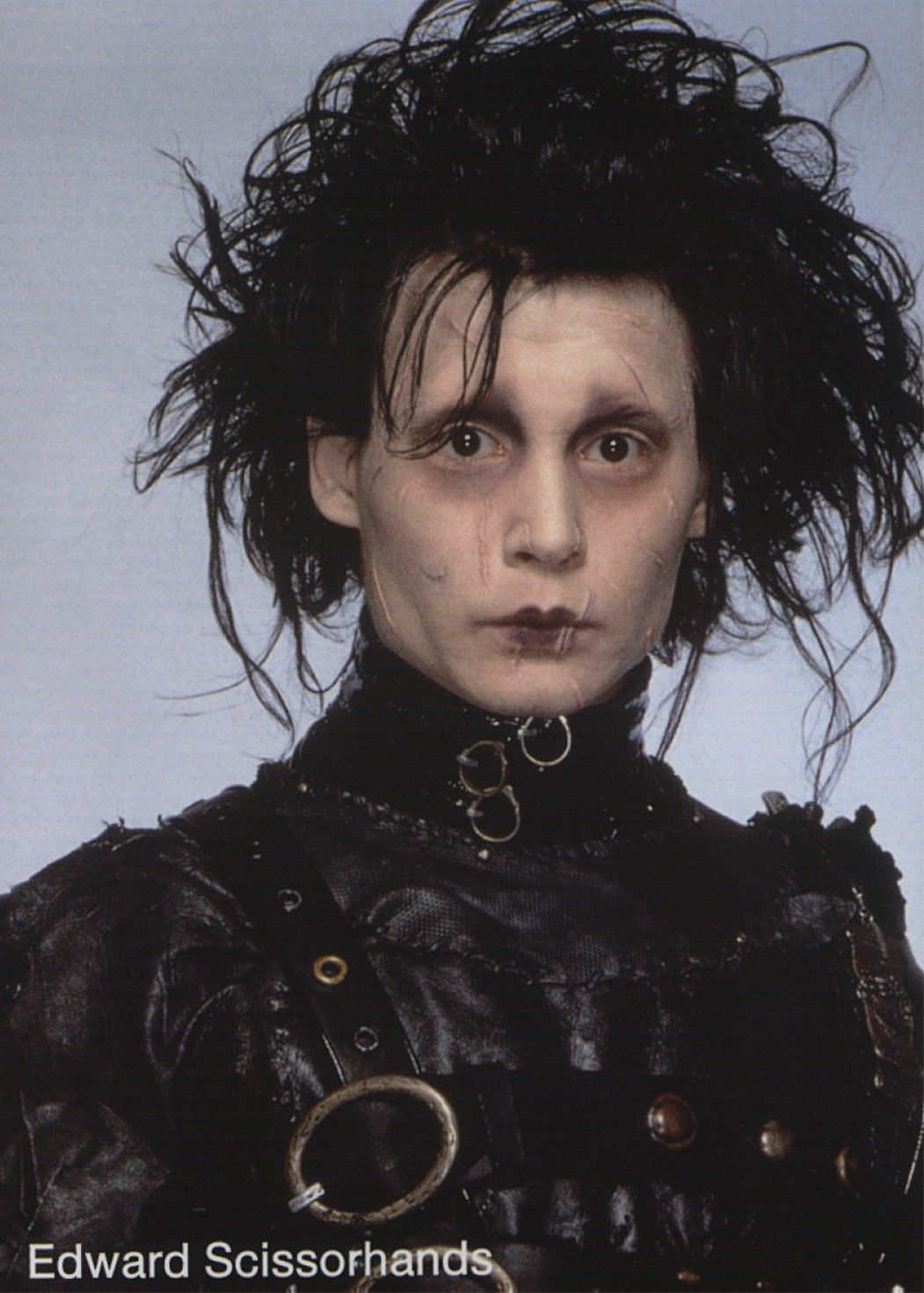 http://images.fanpop.com/images/image_uploads/edward-scissorhands-johnny-depp-180819_1051_1470.jpg