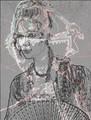 elizabeth, fan art