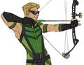 zumaridi, zamaradi archer