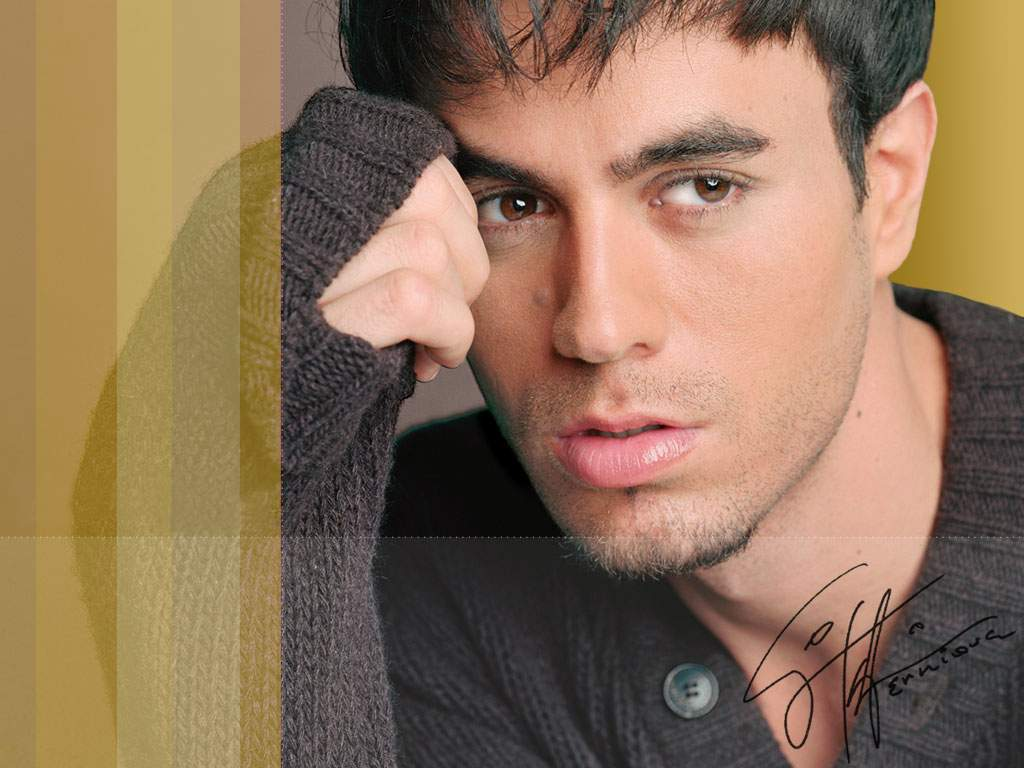 enrique inglesias Download/stream enrique iglesias duele el corazon below: apple music: enrique iglesias, francisco saldana, juan luis moreira, hasibur rahman.