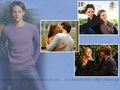 ephramy - everwood wallpaper