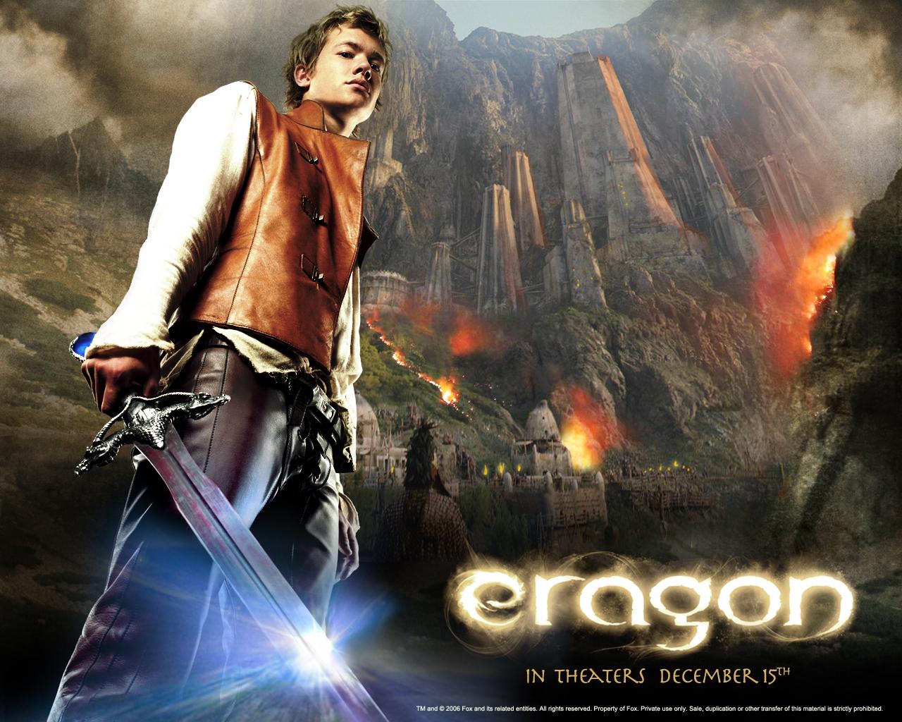 Eragon Pictures 20