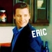 eric - entourage icon