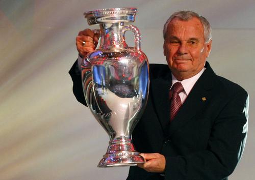 euro 2008 draw