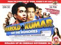 european poster - harold-and-kumar photo