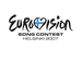 eurovision logo - eurovision-song-contest icon