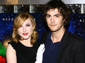 evan rachel wood, jim sturgess