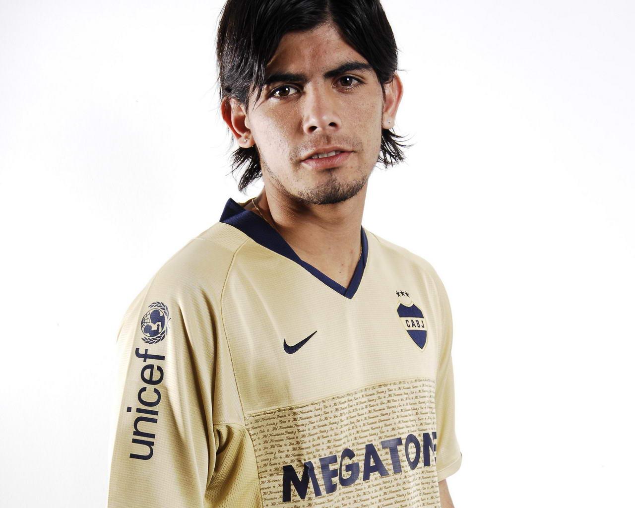 Boca Juniors images ever banega HD wallpaper and background photos