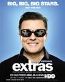 extras - extras photo