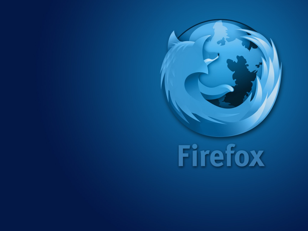 Firefox Images Wallpaper HD And Background Photos