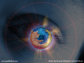 firefox wallpaper - firefox wallpaper