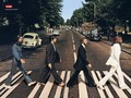 first image ever (fanpop's first image) - the-beatles wallpaper