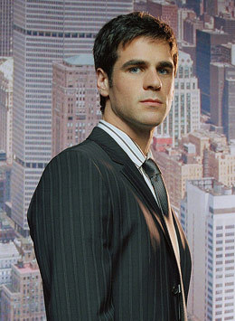 eddie cahill facebookeddie cahill friends, eddie cahill charmed, eddie cahill instagram, eddie cahill under the dome, eddie cahill facebook, eddie cahill height weight, eddie cahill, eddie cahill wife, eddie cahill twitter, eddie cahill 2015, eddie cahill actor, eddie cahill csi, eddie cahill nikki uberti, eddie cahill son, eddie cahill sex and the city, eddie cahill 2014, eddie cahill tattoo, eddie cahill imdb, eddie cahill shirtless, eddie cahill net worth
