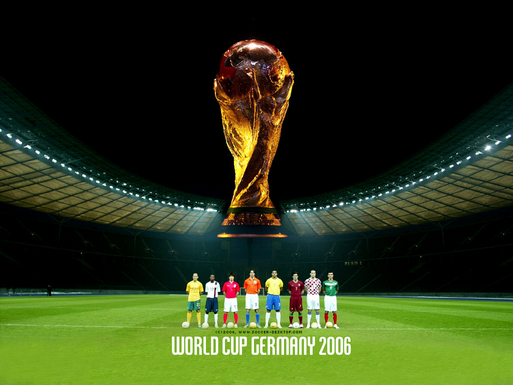 Soccer Images Football Hd Wallpaper And Background Photos