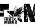 fort minor - fort-minor wallpaper