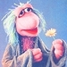 fraggle rock! - fraggle-rock icon