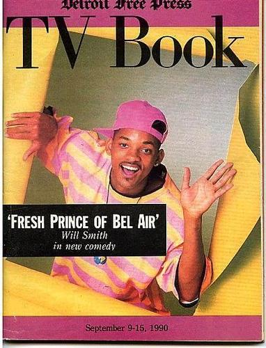 fresh price of bel-air