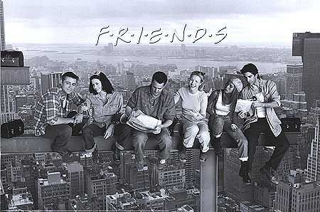 Friends images friends wallpaper and background photos