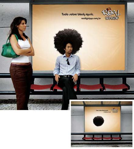 funny adverts