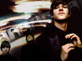 gaspard ulliel wallpaper - gaspard-ulliel wallpaper