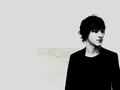 gaspard wallpaper - gaspard-ulliel wallpaper