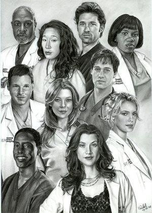 مسلسل Grey's Anatomy Grey-s-anatomy-greys-anatomy-465319_300_420