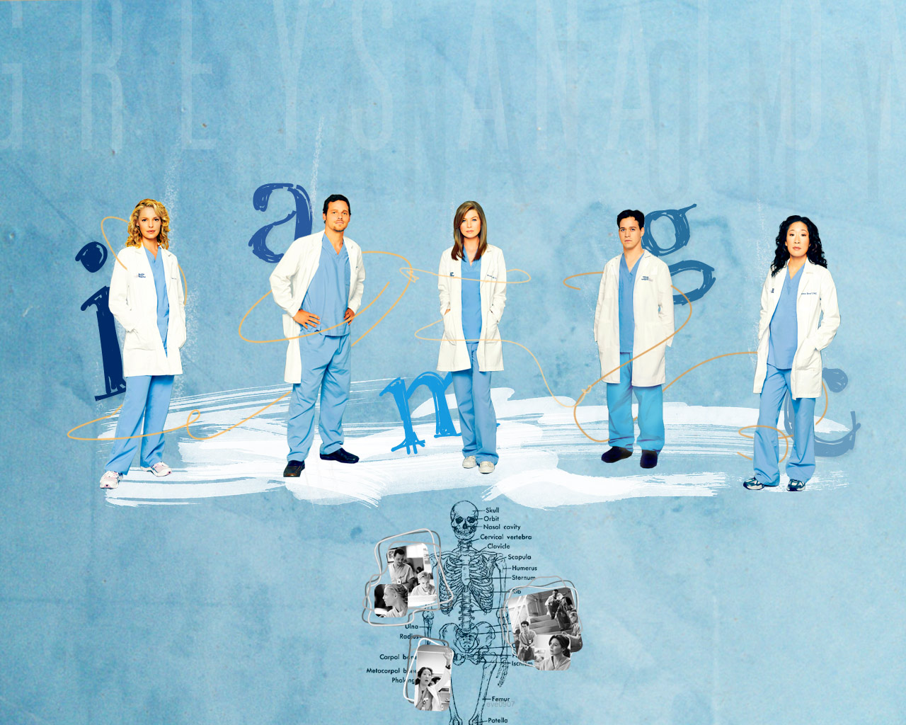 grey 39 s grey 39 s anatomy wallpaper 401223 fanpop