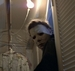 halloween - michael-myers icon