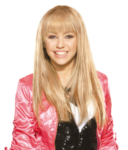 Hannah Montana wallpaper titled hannah montana