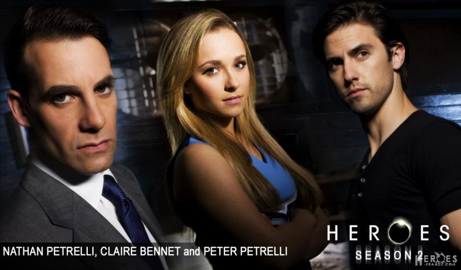 heroes peter and claire relationship quizzes