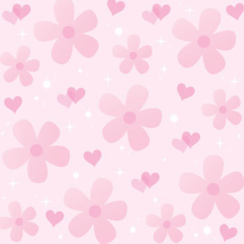 coloring pages of flowers and hearts. coloring pages of hearts with