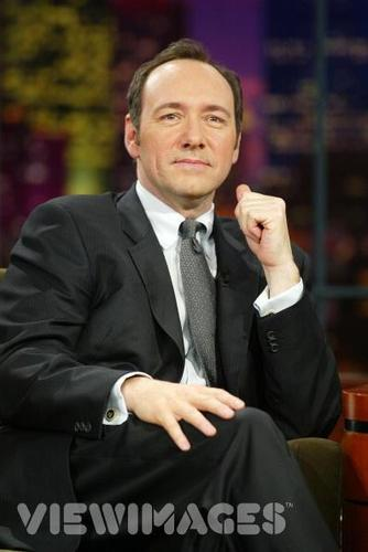 Kevin spacey images hello wallpaper and background photos - Spacey wallpaper ...