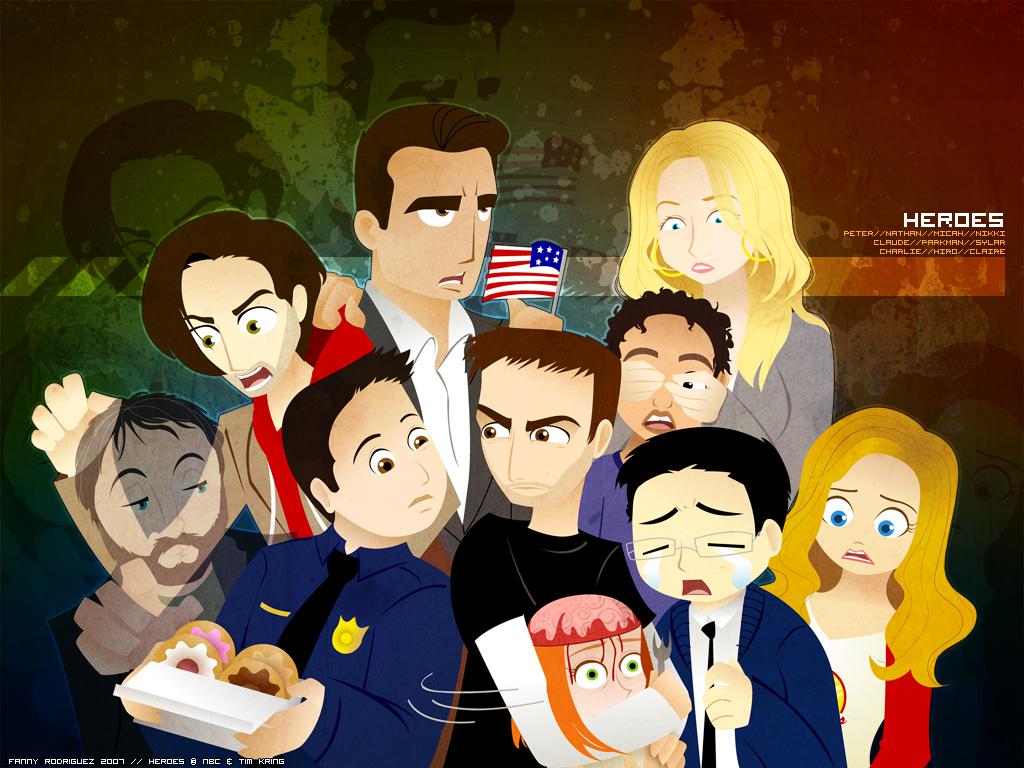 http://images.fanpop.com/images/image_uploads/heroes-wallpaper--heroes-369272_1024_768.jpg
