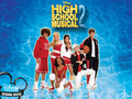 high school - high-school-musical-2 wallpaper