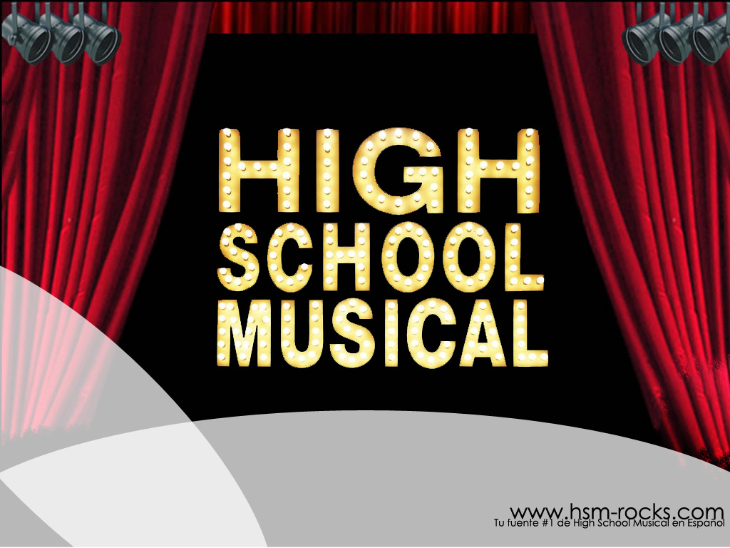 high school musical images high school musical hd wallpaper and
