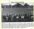 high school yearbook photos