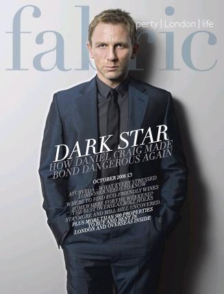 Daniel Craig Hintergrund called hot pictures of daniel