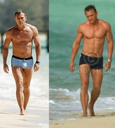 Daniel Craig Hintergrund called hot pictures of daniel
