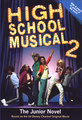 hsm pic #2 - high-school-musical photo