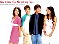 hsm2 - zac-efron-and-vanessa-hudgens wallpaper